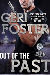 Out of the Past - Geri Foster pdf download