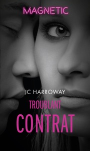 Troublant contrat - JC Harroway pdf download