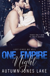 One Empire Night - Autumn Jones Lake pdf download
