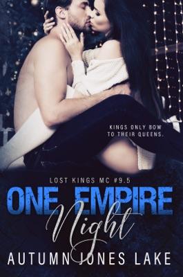 One Empire Night - Autumn Jones Lake pdf download