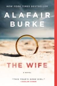 The Wife - Alafair Burke pdf download