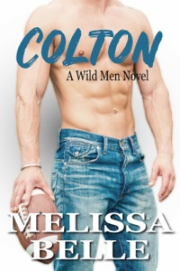Colton - Melissa Belle pdf download