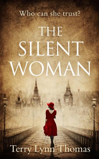 The Silent Woman - Terry Lynn Thomas pdf download