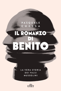 Il romanzo di Benito - Pasquale Chessa pdf download