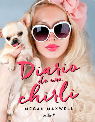 Diario de una chirli - Megan Maxwell pdf download