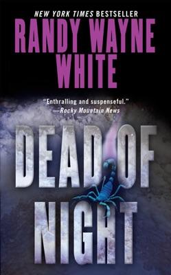 Dead of Night - Randy Wayne White pdf download