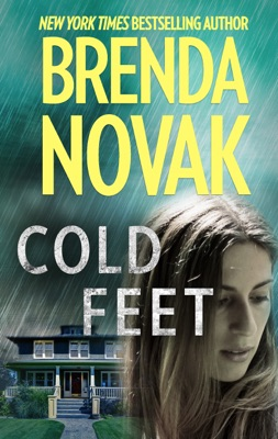 Cold Feet - Brenda Novak pdf download