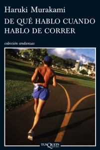 De qué hablo cuando hablo de correr - Haruki Murakami pdf download