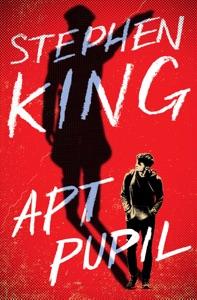 Apt Pupil - Stephen King pdf download