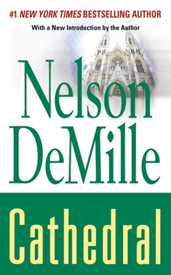 Cathedral - Nelson DeMille pdf download