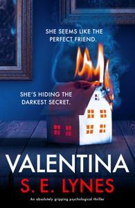 Valentina - S.E. Lynes pdf download