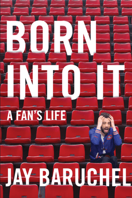 Born into It - Jay Baruchel