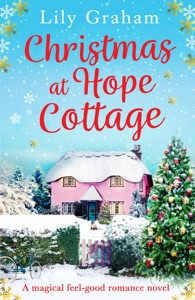 Christmas at Hope Cottage - Lily Graham pdf download