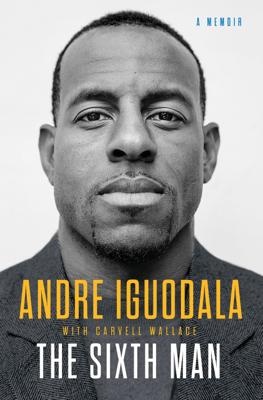 Sixth Man, The - Andre Iguodala pdf download