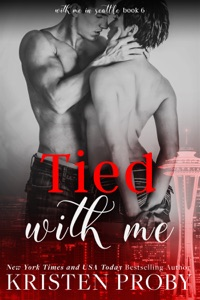 Tied with Me - Kristen Proby pdf download