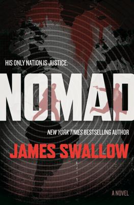 Nomad - James Swallow pdf download