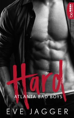 Atlanta Bad Boys - Hard - Eve Jagger pdf download