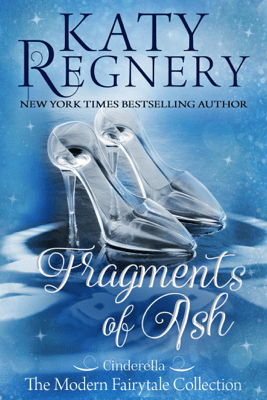 Fragments of Ash - Katy Regnery pdf download