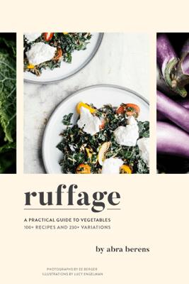 Ruffage - Abra Berens
