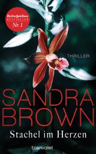 Stachel im Herzen - Sandra Brown pdf download