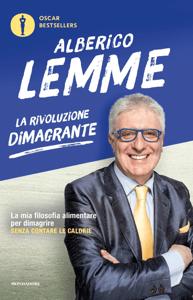 La rivoluzione dimagrante - Alberico Lemme pdf download