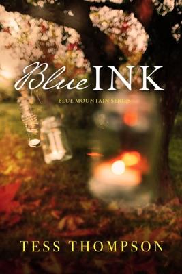 Blue Ink - Tess Thompson pdf download