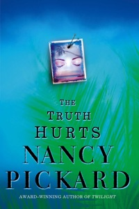 The Truth Hurts - Nancy Pickard pdf download
