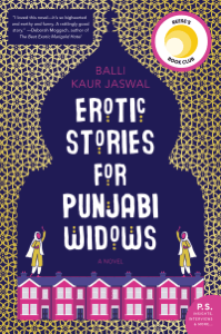 Erotic Stories for Punjabi Widows - Balli Kaur Jaswal pdf download