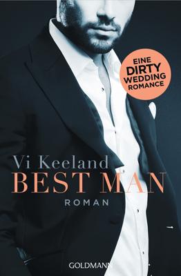 Best Man - Vi Keeland pdf download