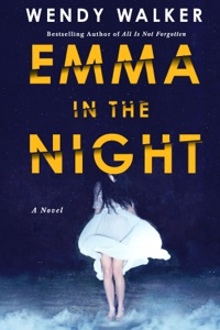 Emma in the Night - Wendy Walker pdf download