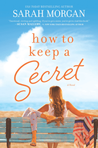 How to Keep a Secret - Sarah Morgan pdf download