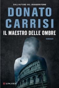 Il maestro delle ombre - Donato Carrisi pdf download