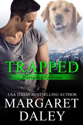 Trapped - Margaret Daley pdf download