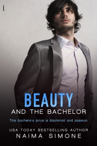 Beauty and the Bachelor - Naima Simone pdf download