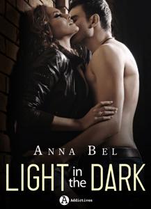Light in the Dark - Anna Bel pdf download