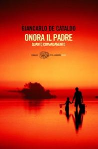 Onora il padre - Giancarlo De Cataldo pdf download
