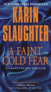 A Faint Cold Fear - Karin Slaughter pdf download