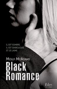 Black Romance - Molly McAdams pdf download