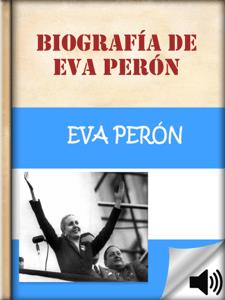 Biografía de Eva Perón - Libro Móvil pdf download