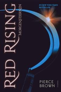 Red Rising 3 - Morgenstjernen - Pierce Brown pdf download