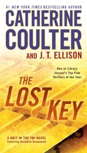 The Lost Key - Catherine Coulter & J. T. Ellison pdf download