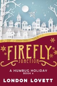 A Humbug Holiday - London Lovett pdf download