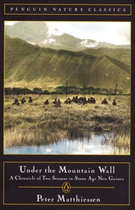 Under the Mountain Wall - Peter Matthiessen pdf download