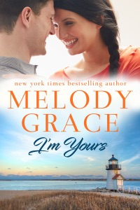 I'm Yours - Melody Grace pdf download