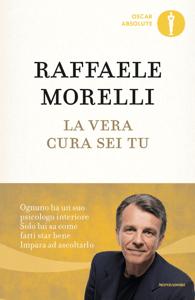 La vera cura sei tu - Raffaele Morelli pdf download