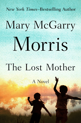 The Lost Mother - Mary McGarry Morris pdf download