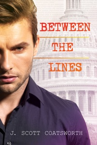 Between the Lines - J. Scott Coatsworth pdf download