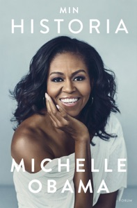 Min historia - Michelle Obama pdf download