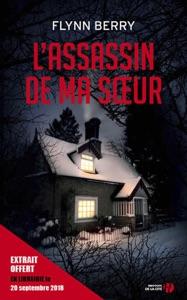 L'Assassin de ma soeur (extrait gratuit) - Flynn Berry pdf download
