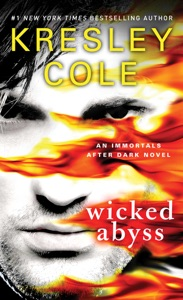 Wicked Abyss - Kresley Cole pdf download